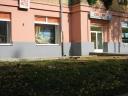 """'Магазин """"Светлана"""", ул. Советская, 39', 800x600, 77951 байт"""