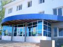 'Ассоциация предприятий Хозяйственная База Офис ул. Пойма, 7', 800x600, 81621 байт